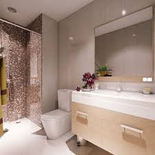 bathroom design magnificent new bathroom ideas bathroom vanity