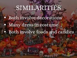 Dia De Los Muertos Halloween Decorations Dia De Los Muertos V Halloween By Ehunt