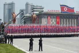 press bureau the controversy pyongyang s associated press bureau foreign