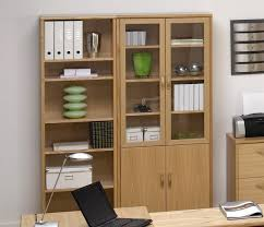 Amazing Office Shelves And Cabinets  Best Ideas About Home - Office storage furniture