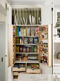 Design For Small Kitchen Cabinets Small Kitchen Storage Ideas Pictures U0026 Tips From Hgtv Hgtv