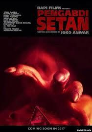 film pengabdi setan full movie layarkaca21 horror 157 movies nonton movie film online bioskop 21