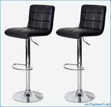 article cuisine pas cher chaise de cuisine conforama 21 moderne photo chaise de cuisine