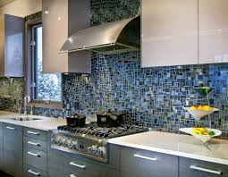 What Is The Best Finish For Kitchen Cabinets New Cabinet Color Trend Gray
