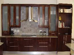 Kitchen Designs Pretoria Justdecorpretoria