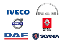 volvo commercial truck dealer irium dealer management software for heavy goods and commercial