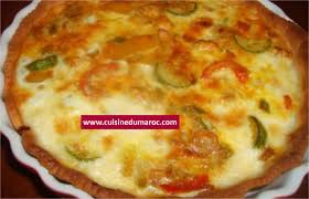 cuisine marocaine facile idée recette et repas facile rapide et pas cher