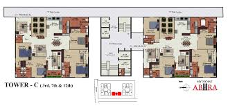 floor plans for my house u2013 modern house