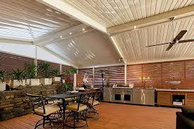 Aussie Patios Everything You Need To Know About Finding A Patio Builder