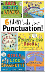 best 25 punctuation ideas on pinterest punctuation posters