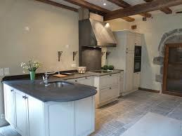 cuisine aurillac cuisine cuisines amã nagã es ã aurillac cantal auvergne cuisines