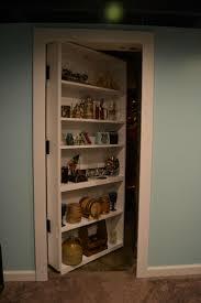 247 best secret doors and rooms images on pinterest hidden doors