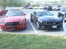 chevy camaro vs dodge charger 2011 camaro ss vs 2012 charger r t camaro5 chevy camaro forum