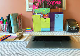 The Best Ways To Organize - the best way to organize your tax return binder filing system