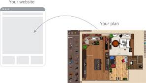 house design software 2d 2d interior design home design ideas
