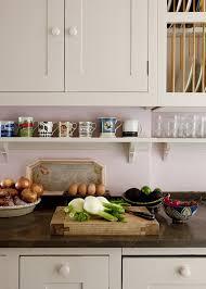 Kitchen Shelf Designs by 27 Best Shelves Under Cabinet Images On Pinterest Kitchen Home