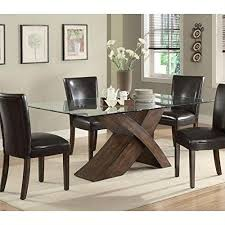 451 best dining room home decor and furniture images on