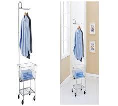 sterilite wheeled laundry hamper sterilite 2 bushel laundry basket taupe splash ebay