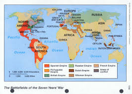 Spanish Map Of South America by North American Colonies Outline Map Google Search Teaching Map