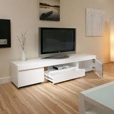 Tv Computer Desk 50 Tv Stands And Computer Desk Combo Tv Stand Ideas