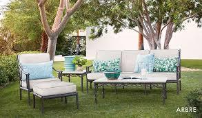 Brown Jordan Patio Set by Luxury Patio Furniture Outdoor Furniture Garden Furniture