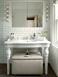Bathroom Sinks With Storage Bathroom Sink Storage Houzz