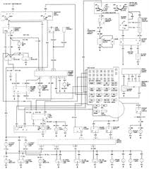 fuse box diagram 2001 chevy blazer questions u0026 answers with