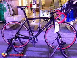 bmw bicycle bmw m bike carbon racer powerplant pinoy fitness