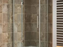 bathroom sink corner shower stalls for small bathrooms small