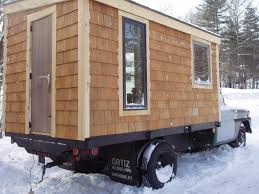 tiny home cabin 100 tiny home cabin thoreau u0027s cabin redux jay shafer
