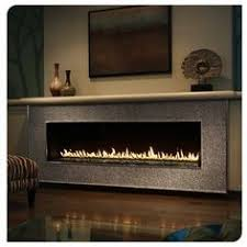Gas Fireplace Mantle by 17 Fireplace Decoration Ideas Exotic Walls And Living Rooms