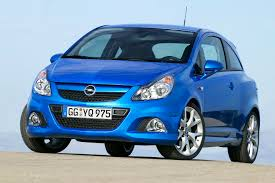 opel corsa opc index of wp content uploads photo gallery opel corsa opc