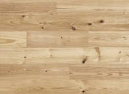 pine wide plank engineered unfinished wood flooring select