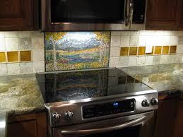 kitchen mosaic backsplash kitchen mosaic backsplash bigbangmosaics