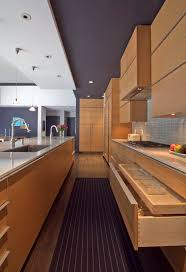 Kitchen Design Pictures And Ideas by 20 Best Shower Images On Pinterest Bathroom Ideas Master