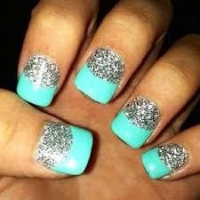 acrilic nail designs image collections nail art designs