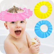 baby shower cap buy cheap shower caps for big save 2015 safe shoo baby shower