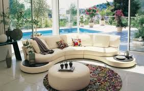 roche et bobois canapé meubles design canapé design cuir blanc roche bobois canapé