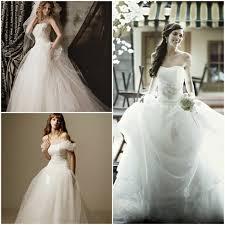 wedding dress murah wedding dress korea 2014