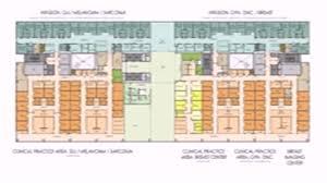 exam room floor plan youtube