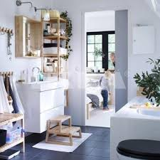 Small Ensuite Bathroom Designs Ideas 120 Best A7lillian Bathroomhallway Images On Pinterest Bathroom