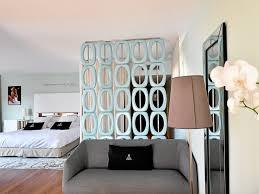 hotel avec dans la chambre pyrenees orientales hotel avec dans la chambre pyrenees orientales 55 images
