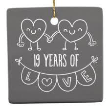 19th wedding anniversary gift 19th wedding anniversary 2017 wedding ideas magazine weddings