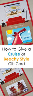 travel gift certificates 74 best travel gift ideas images on gift card holders