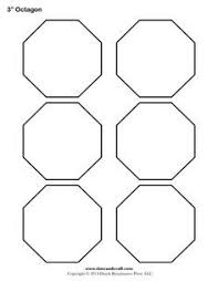 24 best epp images on pinterest geometric shapes shape