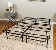 Frames Bed Shop Bed Frames Mattress Firm