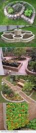 how to build a fountain garden fountains how to make and fountain