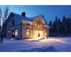 aldi us huntington home led icicle lights