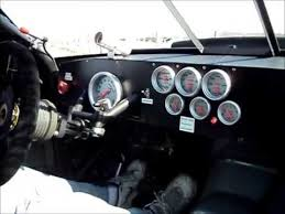 fox mustang drag car build 1993 fox mustang race car