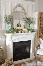 Diy Home Decor by Diy Home Decor Fall Home Tour Home Stories A To Z